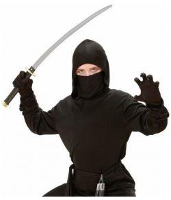 Ninja kostumer