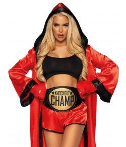 Leg Avenue kostumer til damer