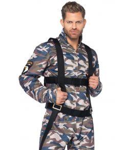Leg Avenue kostumer til mænd