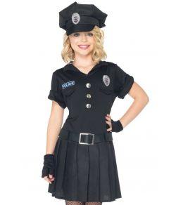 Leg Avenue kostumer til piger