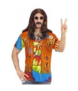 Hippie / 60´-70´er kostumer
