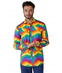 OppoSuit skjorter