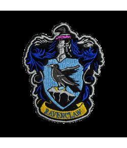 Huset Ravenclaw
