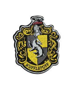 Huset Hufflepuff
