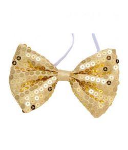 Butterfly & Slips