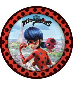 Miraculous: Ladybug