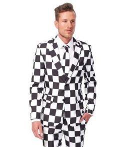 Suitmeister jakkesæt