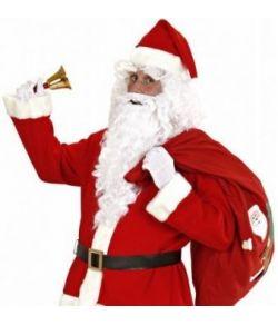 Jule kostumer til mænd