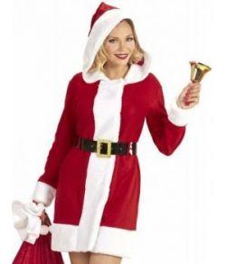 Jule kostumer til damer