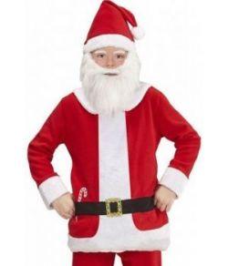 Jule kostumer til drenge